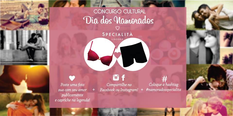 promoção dia dos namorados - Blog Specialità Lingerie b314efea363