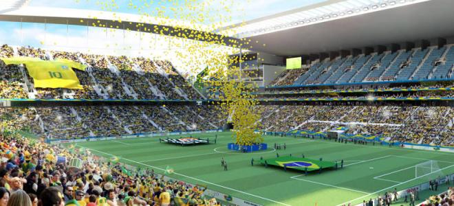 abertura-da-copa-do-mundo-em-2014-em-sao-paulo-15