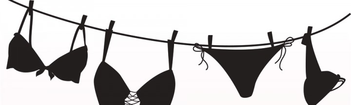 dicas de lingerie