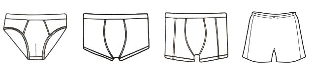 modelos-de-cuecas-mais-comuns-no-brasil2-636x310