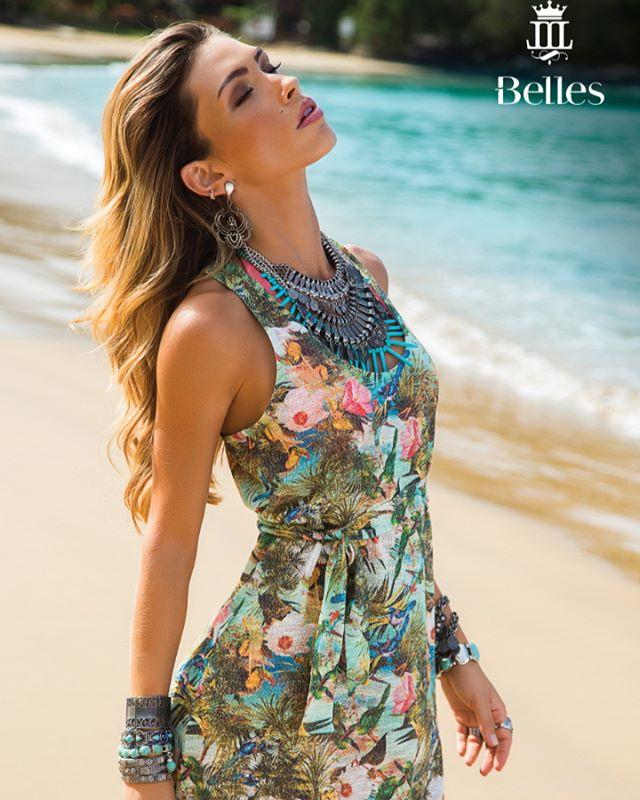 Moda Praia de Luxo ❤ Preparamos uma seleção especial para que seu verão fiquei ainda mais lindo: www.specialitalingerie.com.br/moda-praia #modapraia #beachwear #summer #fashionsummer