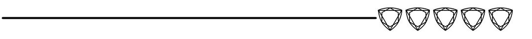 Cuecas Calvin Klein - Specialità Lingerie