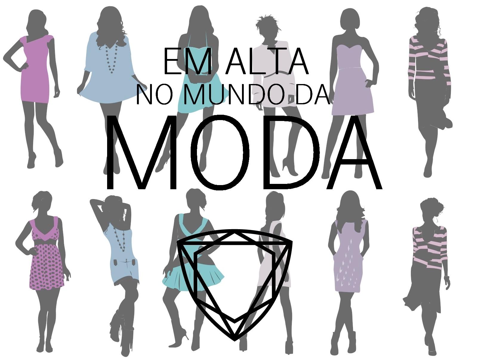 moda-foto