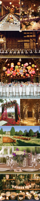 rustic-wedding-decor-2 (1)