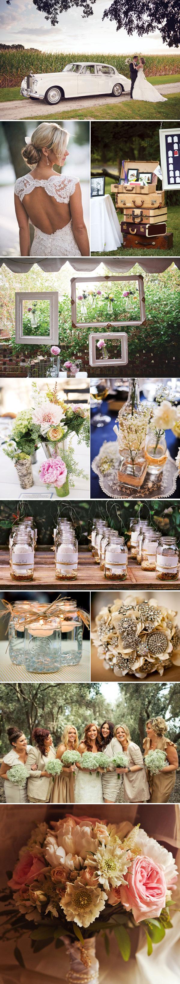 vinntage-wedding-style (1)