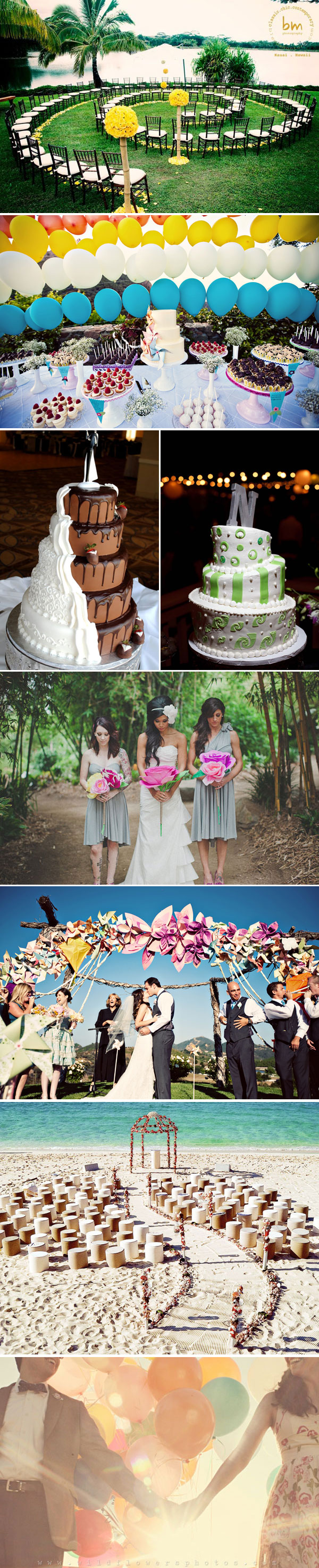whimsical-wedding-style (1)