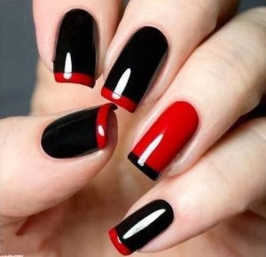 Advance-Vogue-for-Young-Girls-Nail-Arts-Designs-2