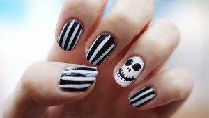 Scary-nail-art-designs-2015