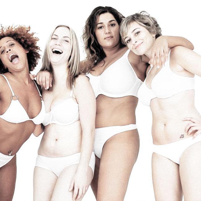 8a2e3139165b2 lingerie para tipo de corpo - Blog Specialità Lingerie