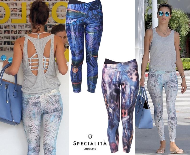 Calca-Legging-Fitness-Alessandra-Ambrosio-02