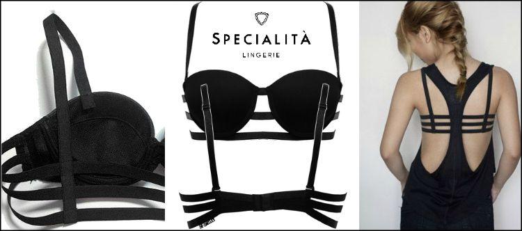 cfdfe9a4e 5 motivos para comprar lingerie na Specialità Lingerie!