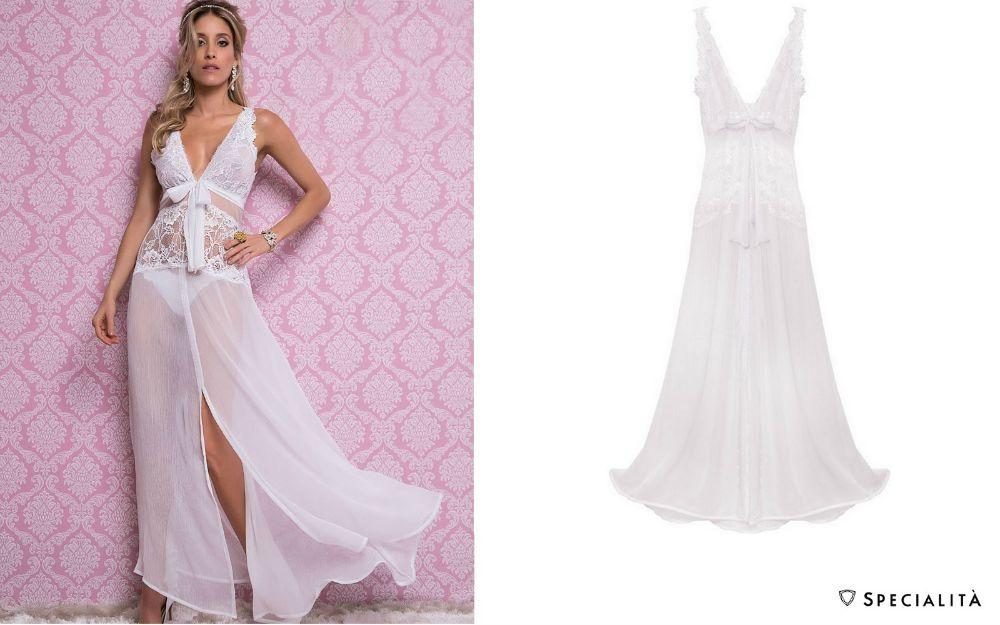 d57ffb74f dicas de lingerie para noivas - Blog Specialità Lingerie