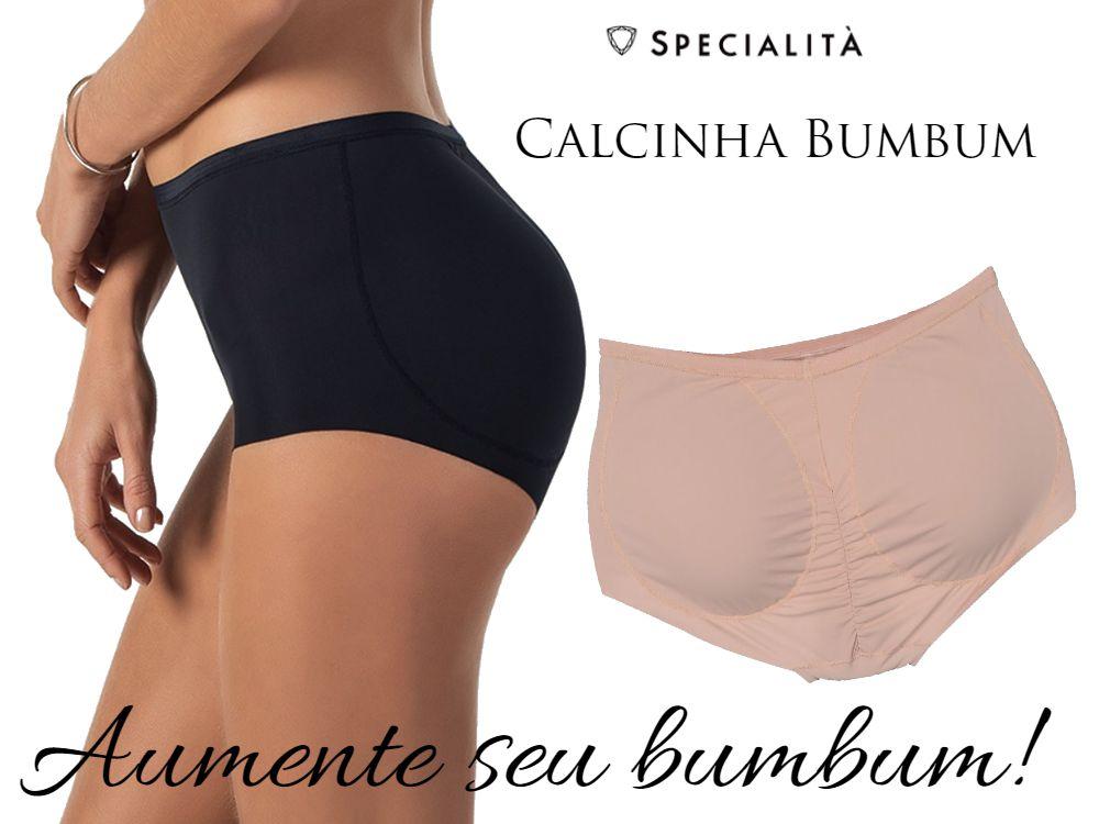 Como-aumentar-bumbum-lingerie