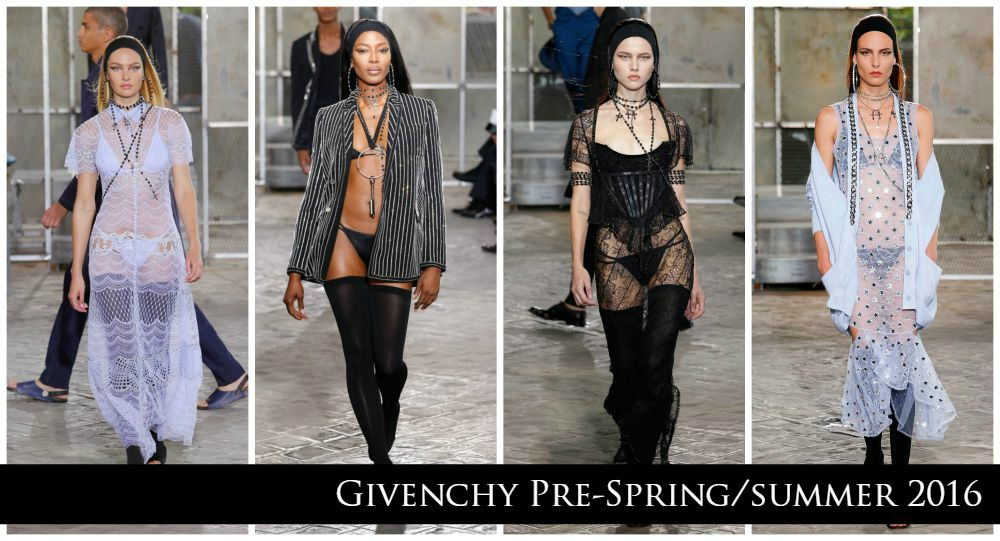 Lingerie-Givenchy-Spring-2016