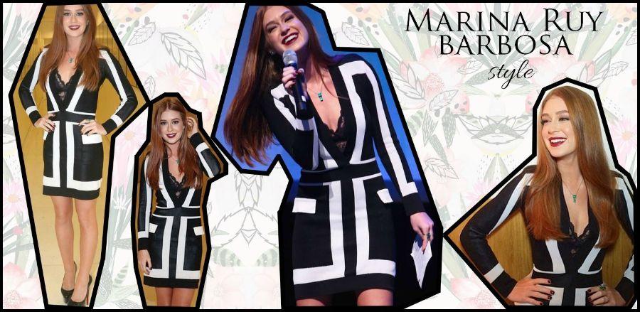 Marina-Ruy-Barbosa-Lingerie-outwear-01