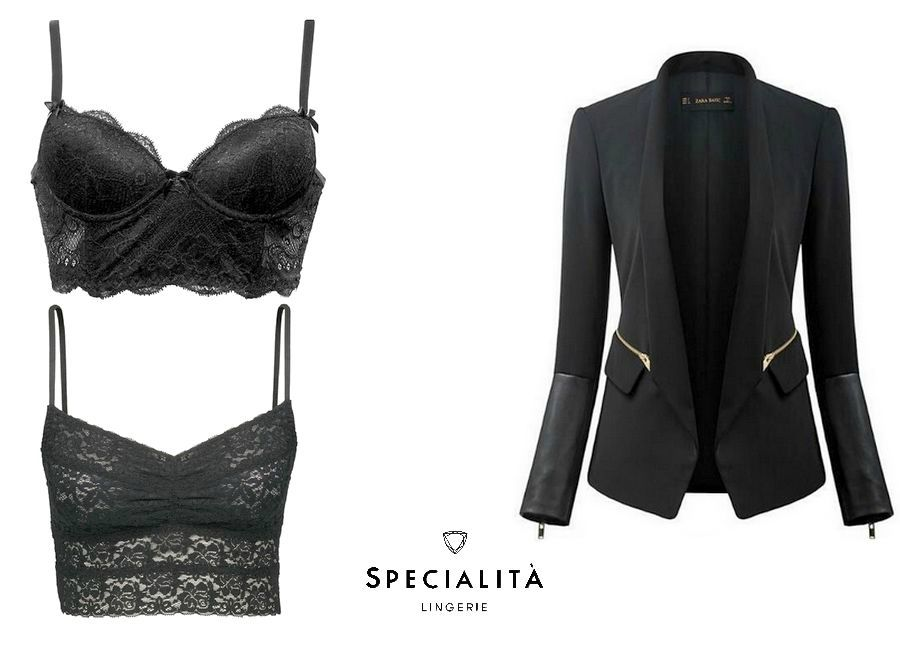 Marina-Ruy-Barbosa-Lingerie-outwear-02