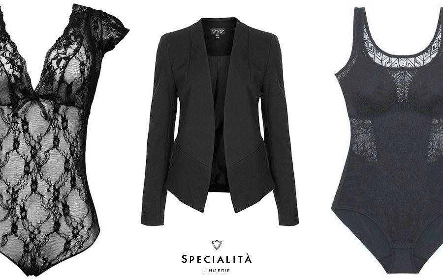 Marina-Ruy-Barbosa-Lingerie-outwear-03