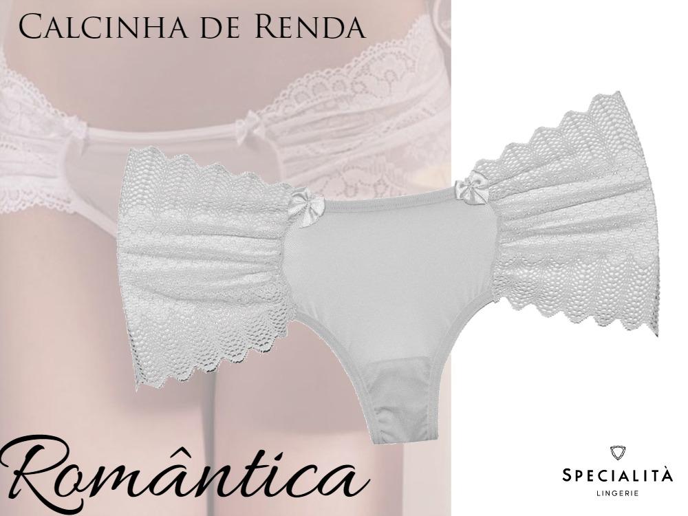 f445b575ce089 lingerie romântica - Blog Specialità Lingerie
