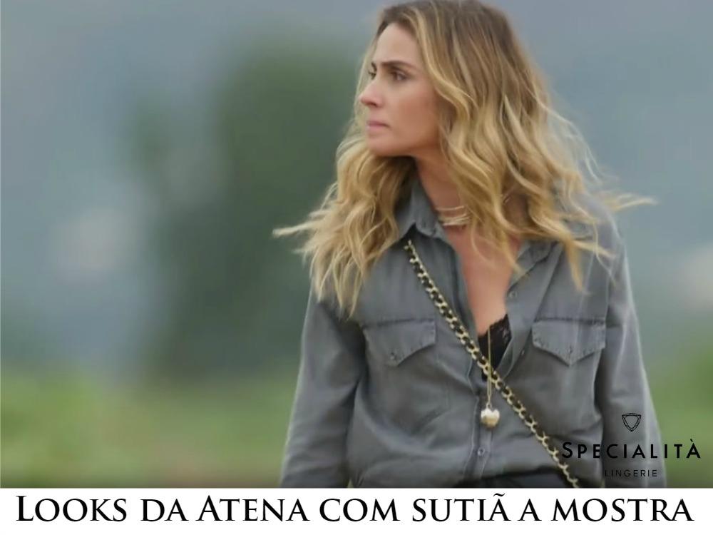 Look-Atena-Sutia-Lingerie-mostra-01