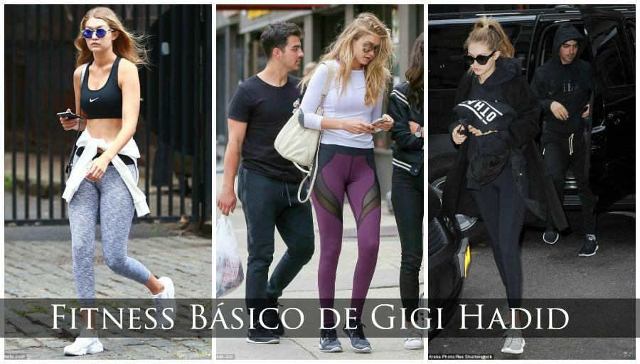 Moda-fitness-Gigi-Hadid-01