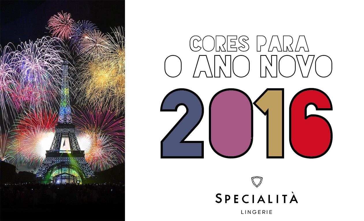 significado das cores do ano novo - Blog Specialità Lingerie 900f7c60f3d