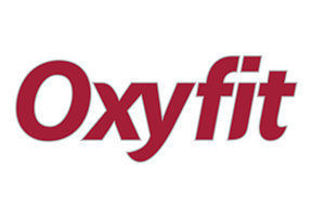 logo-oxyfit