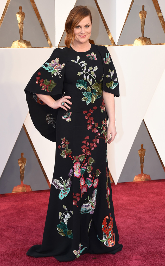 Amy-Poehler-Look-Oscar-2016