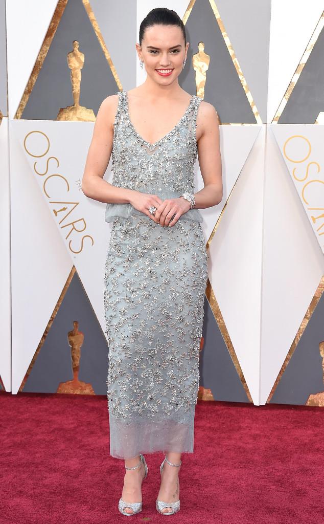 Daisi-Ridley-Look-Oscar-2016