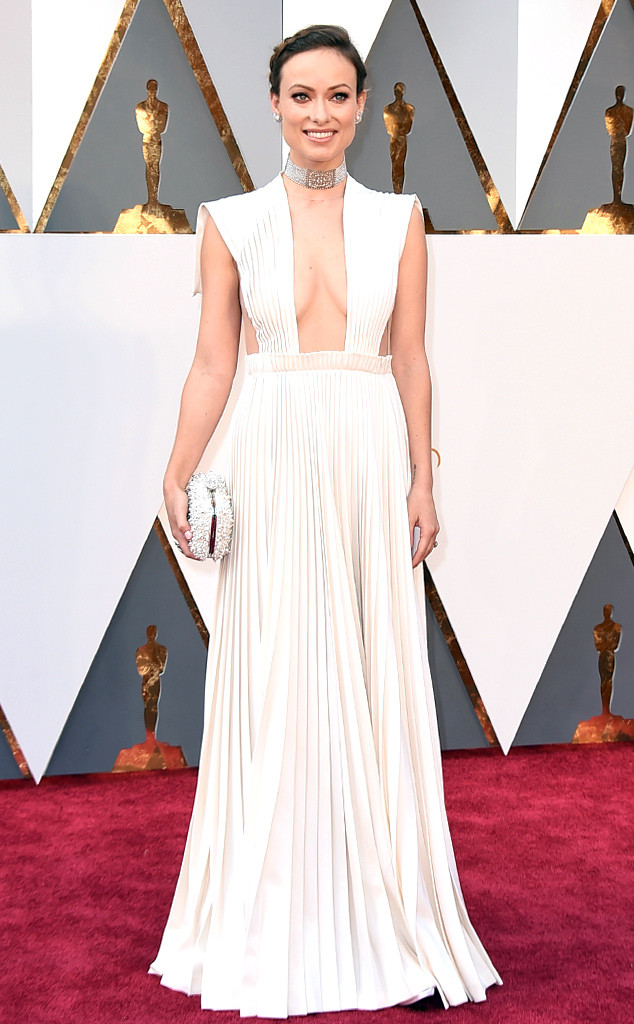 Olivia-Wilde-Look-Oscar-2016