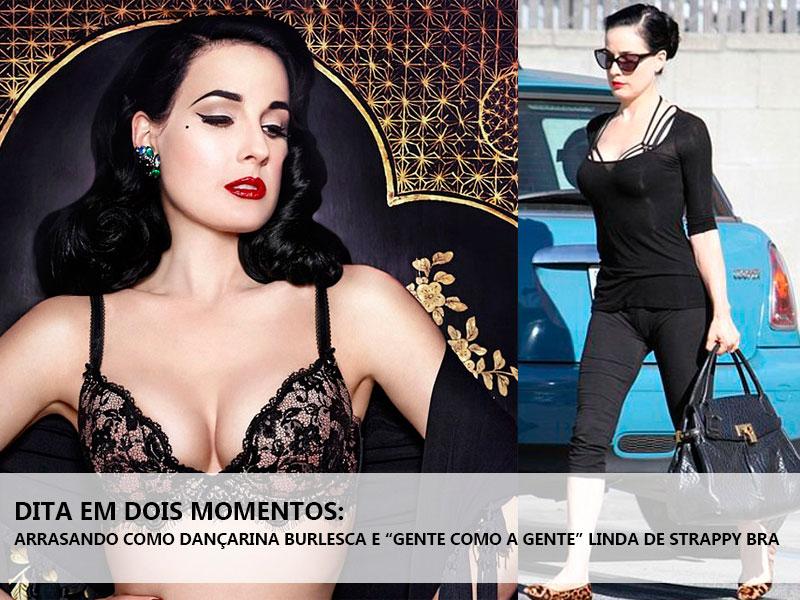 0d849d3eb lingerie sensual - Blog Specialità Lingerie