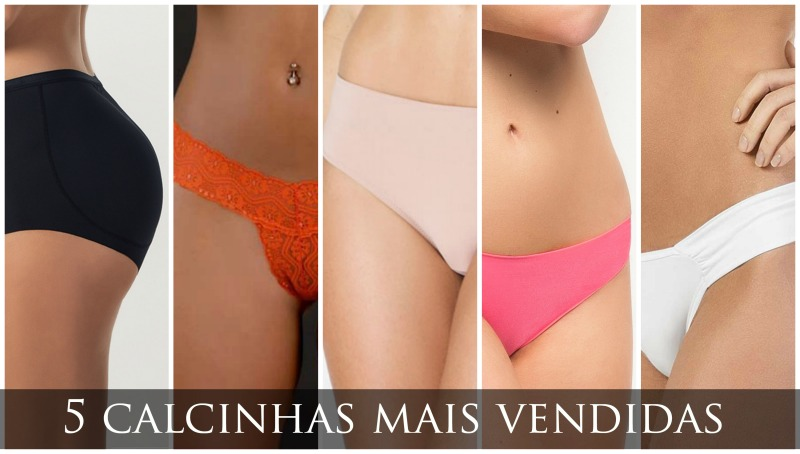 5-calcinhas-mais-vendidas