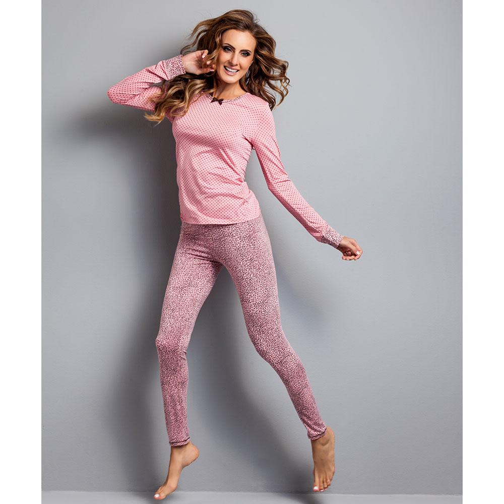 6013b500f6d46d pijamas - Blog Specialità Lingerie