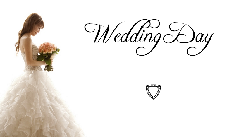 Alexander-Hera-Wedding-Day-Photo-getting-ready-13