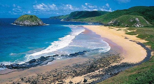 praia-do-leao
